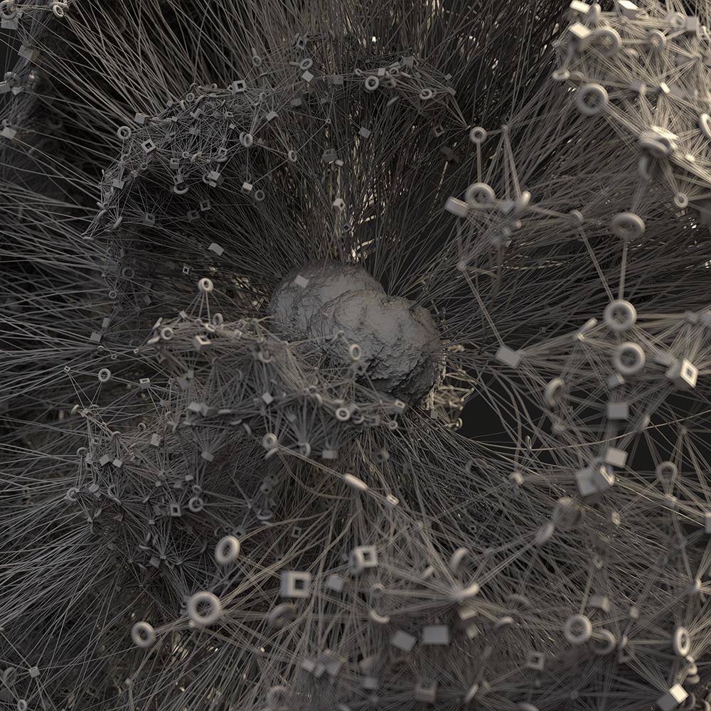 overlap-08-dandelionSeeds-002.jpg