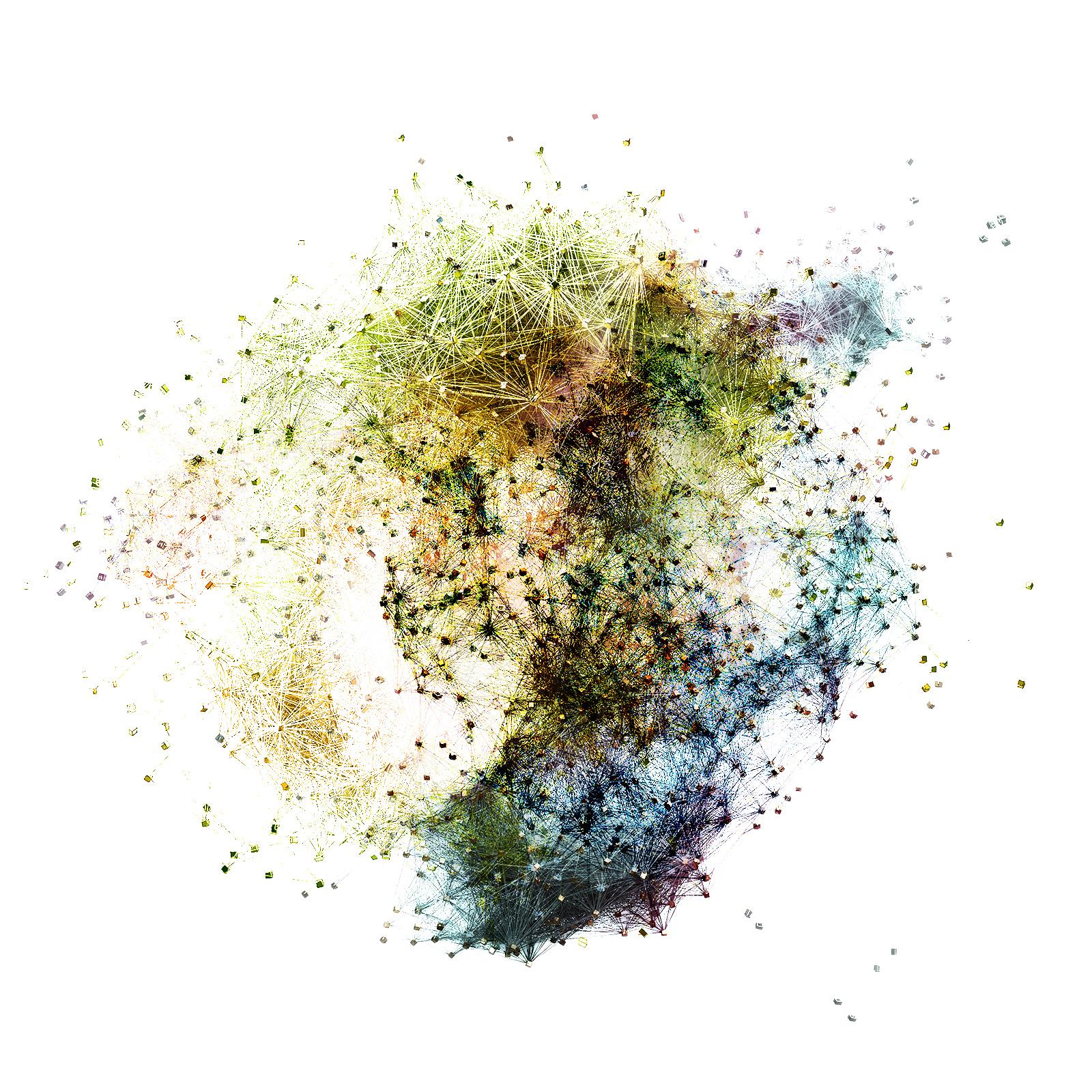 overlap-09-cluster-000.jpg