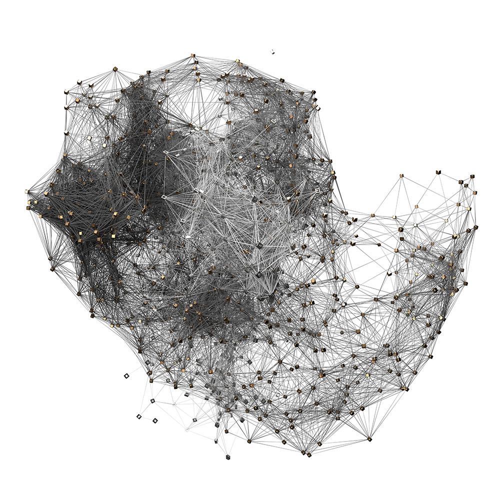 overlap-09-cluster-001.jpg