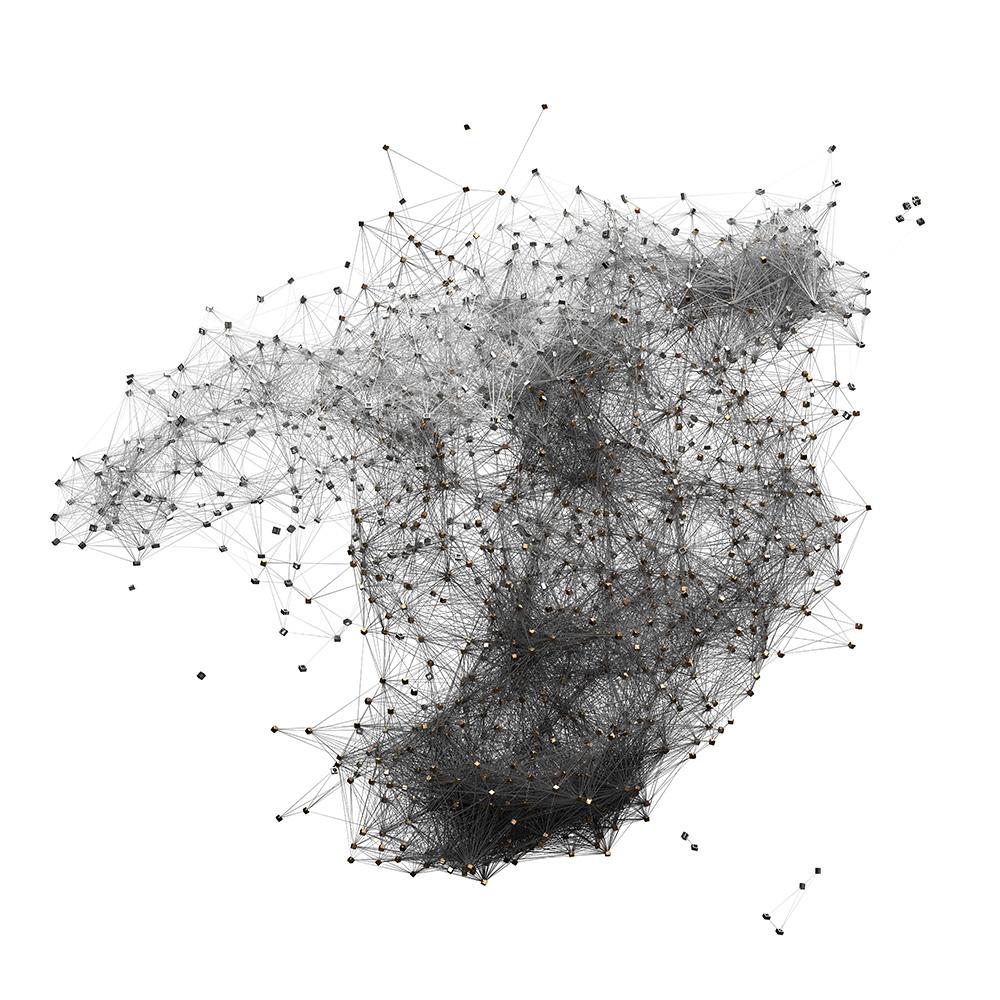 overlap-09-cluster-003.jpg
