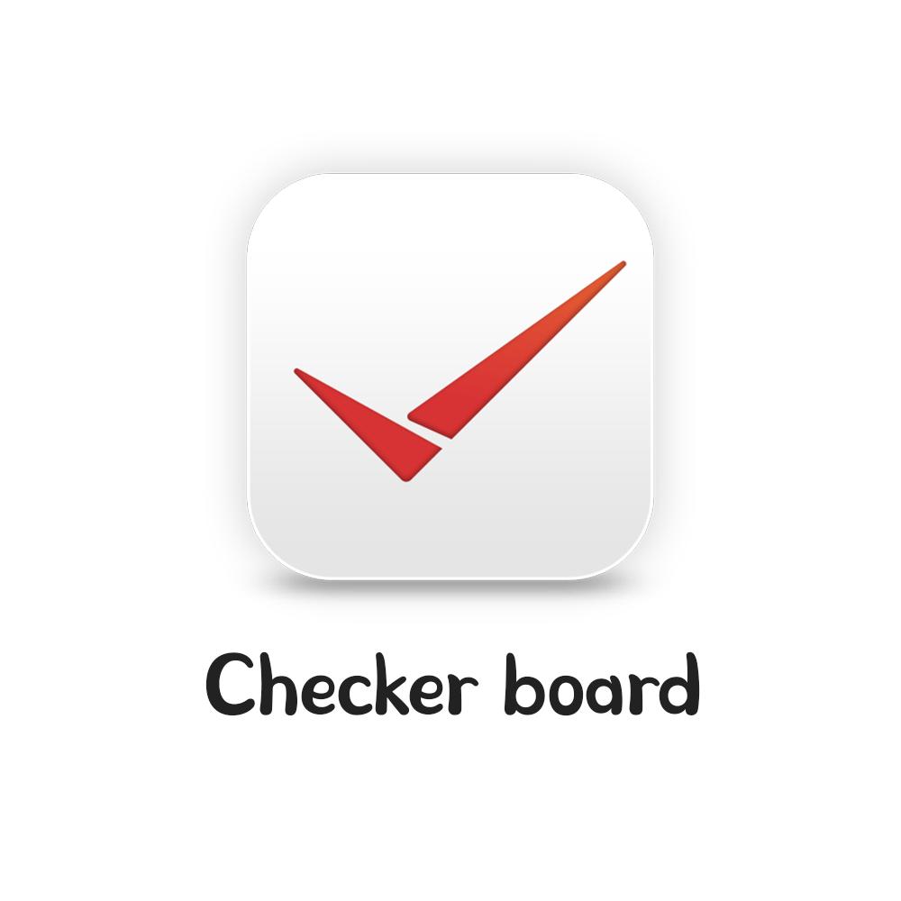 checker-board_001.png