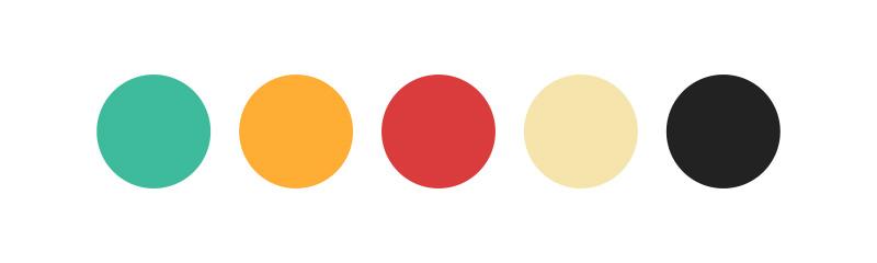 checker-board_004.jpg