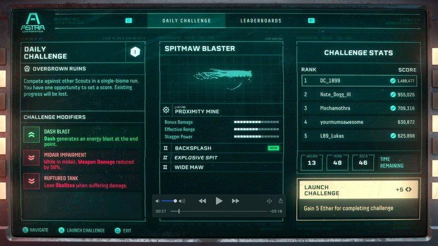 returnal-daily-challenge-screen-900x.jpg