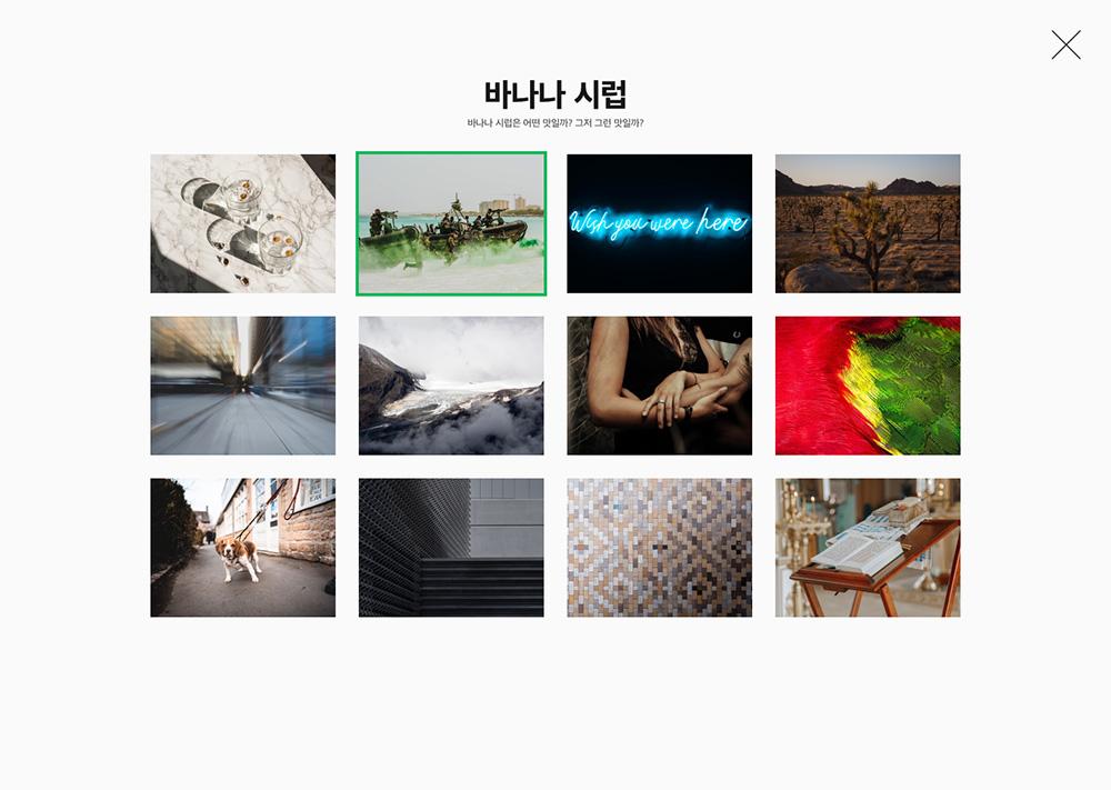 slideshow-006.jpg