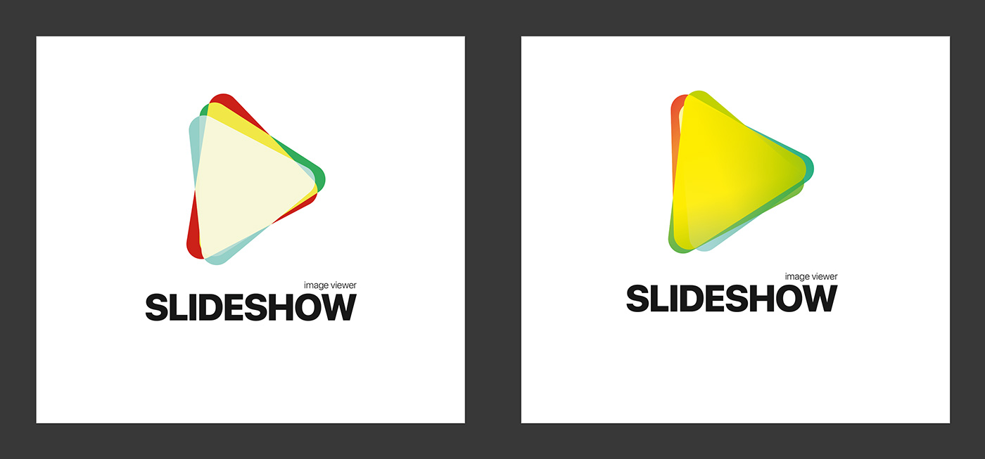 slideshow-014.jpg