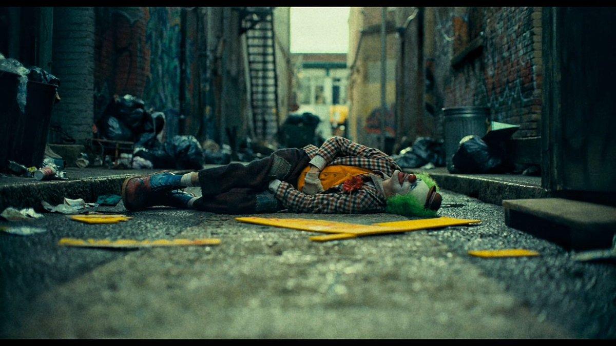 joker-ladfkjdlaj-43455.jpg