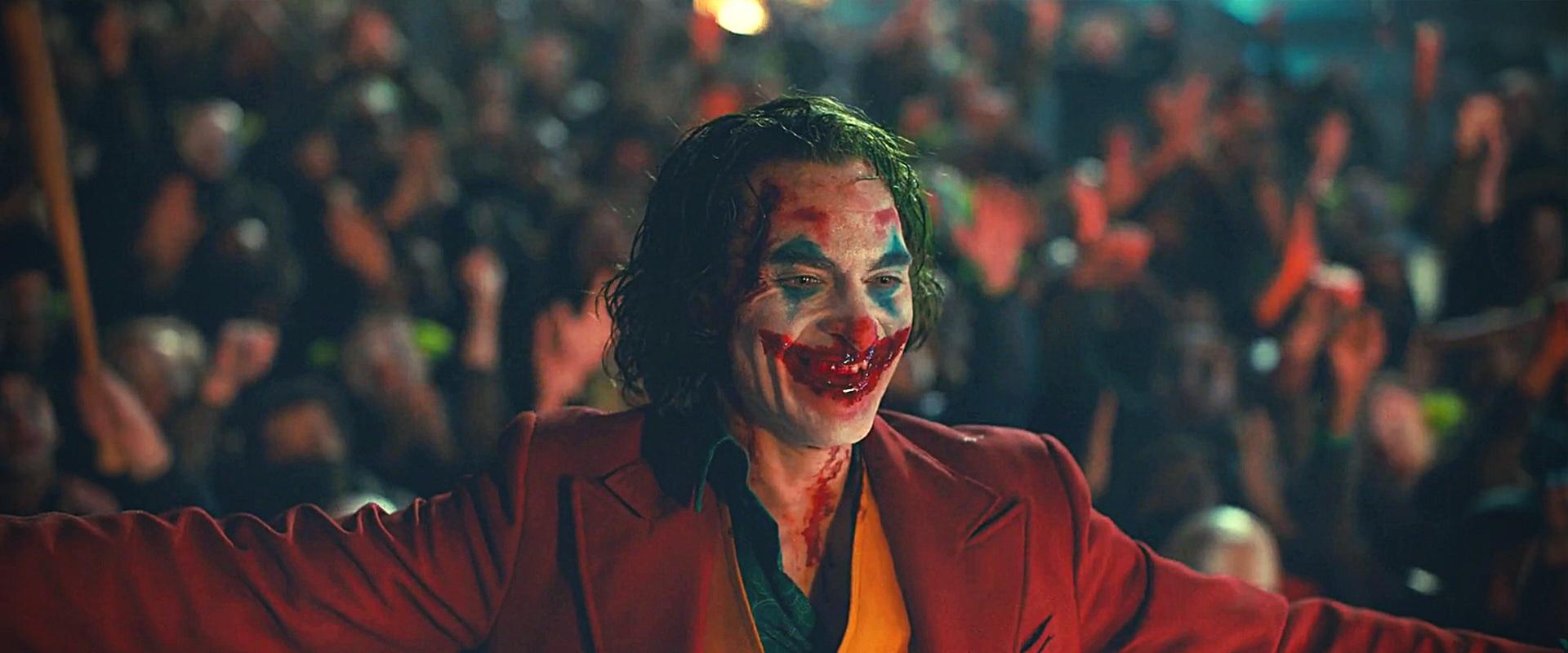joker-main.jpg