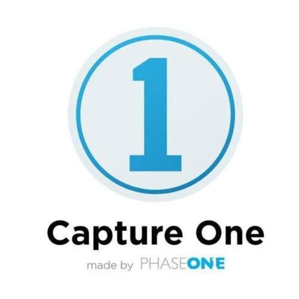 챕쳐원프로(capture one pro) 설정파일 위치