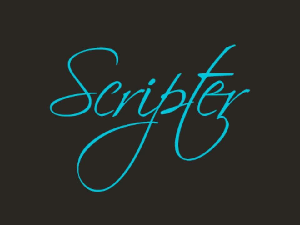 scripter.pe.kr