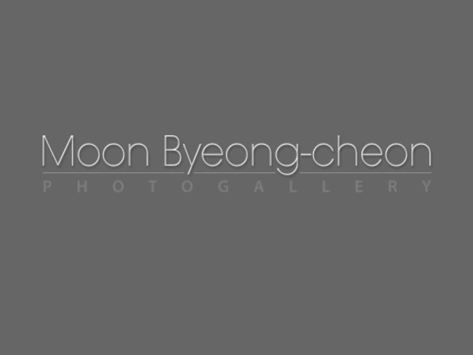 Moon Byeong-cheon Photo gallery