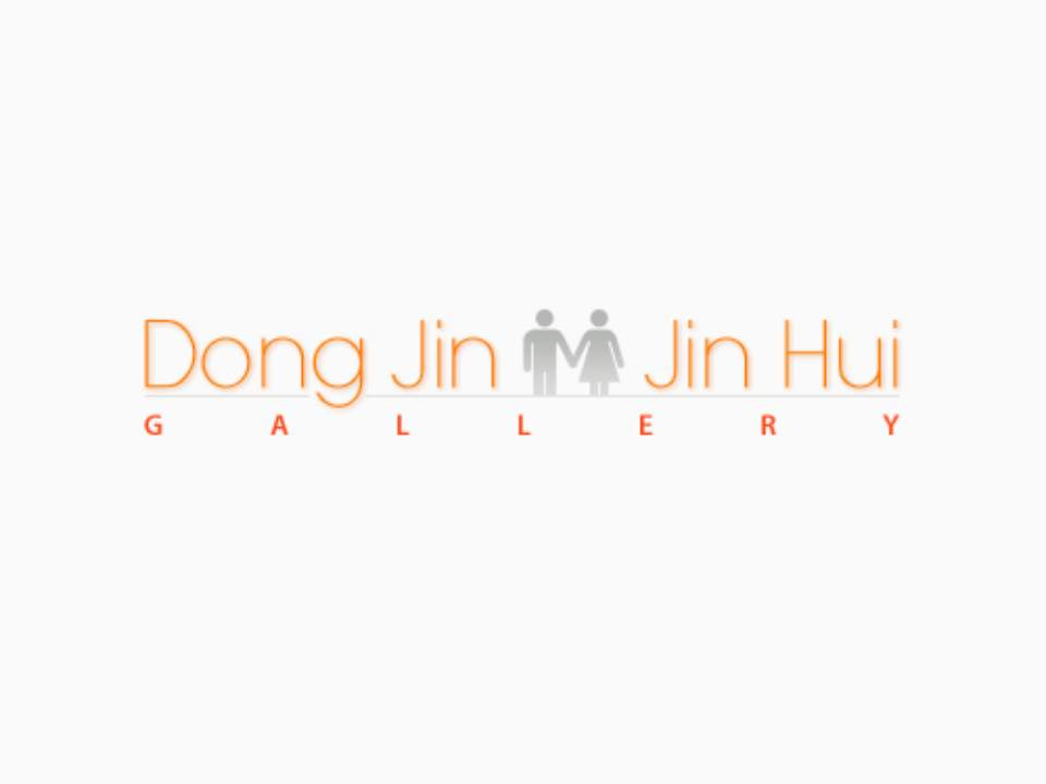DongJinJui Gallery