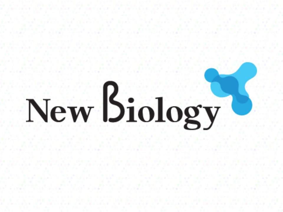 대구경북대 New Biology