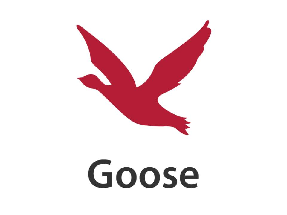 Goose CMS