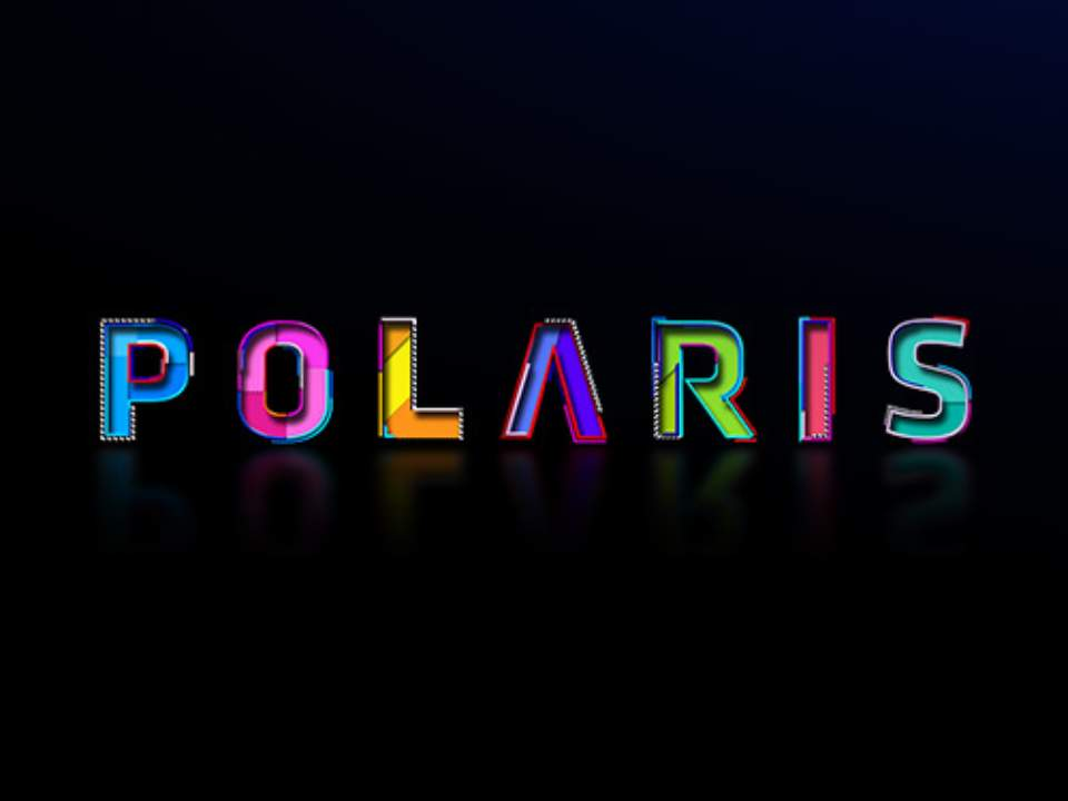 Polaris Design
