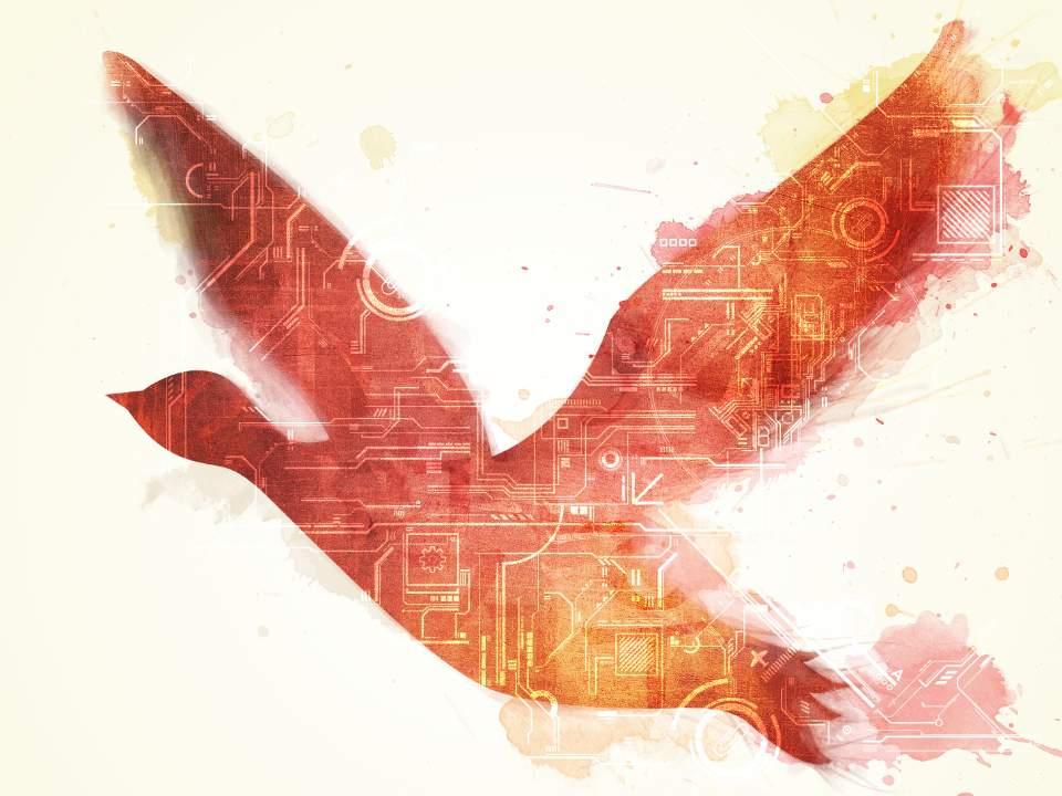 붉은거위 심볼 아트워크 (redgoose symbols artwork)