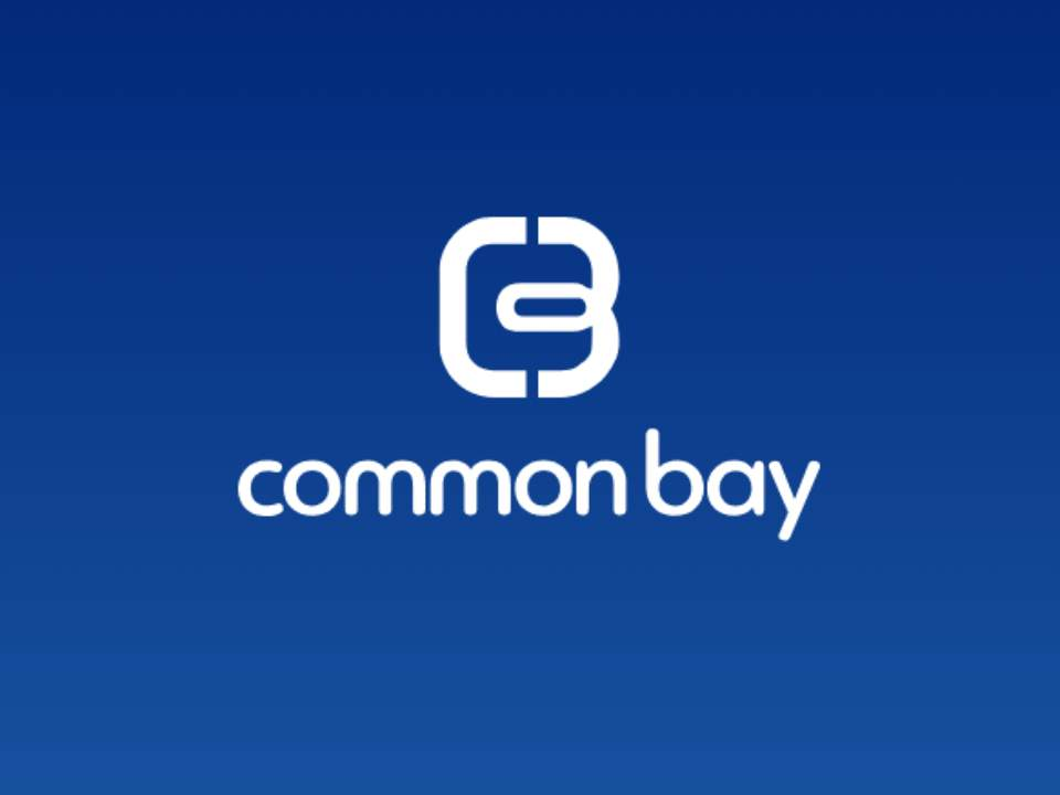 commonbay service APP