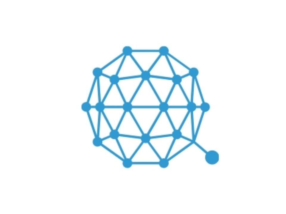 Qtum Core Web