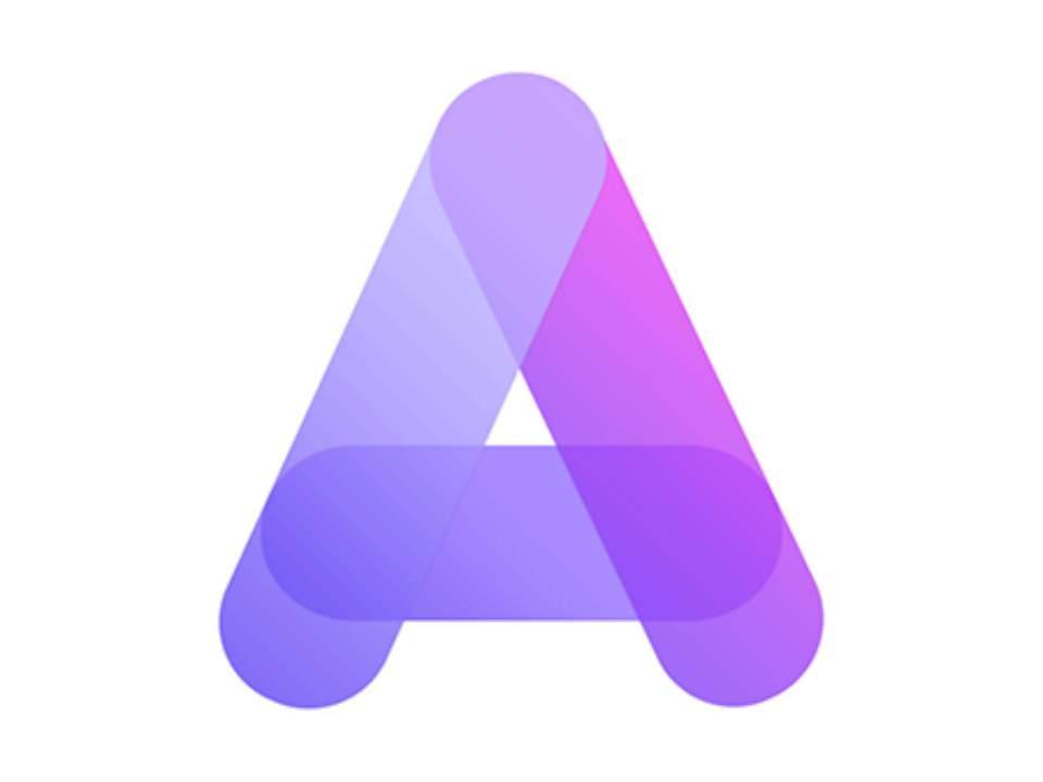 Afoter - mobile APP