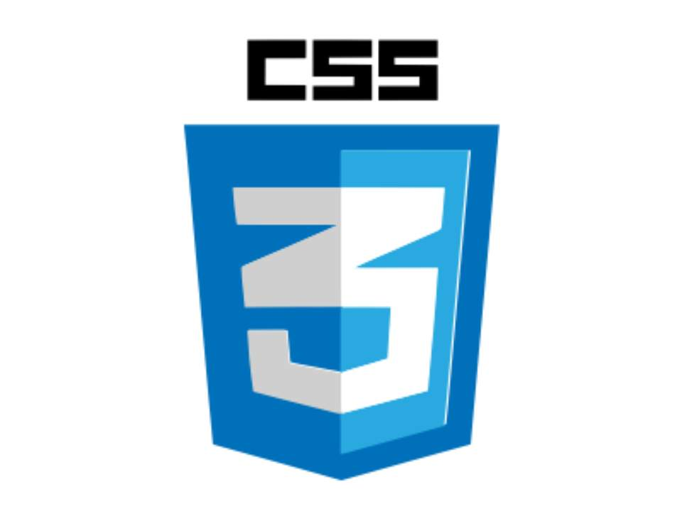 CSS note