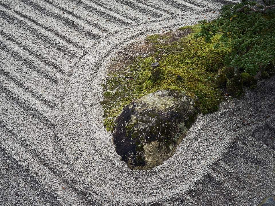 모래의 형태