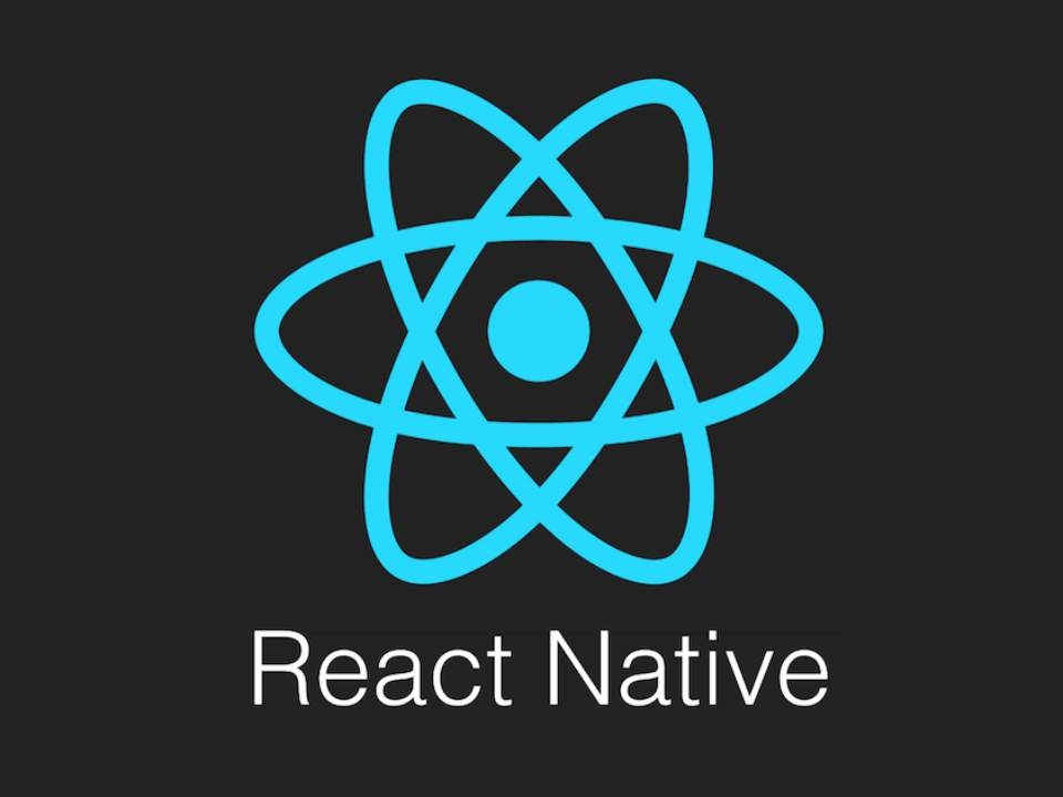 [React] develop setting for react-native android