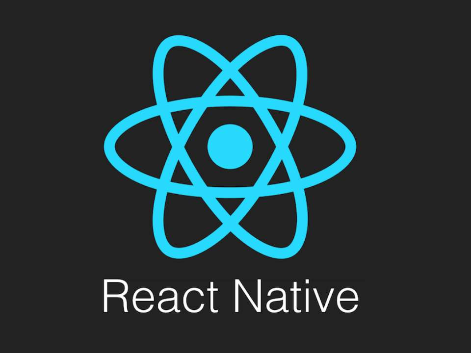 [React] react native 노트