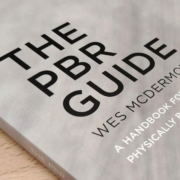 PBR guide