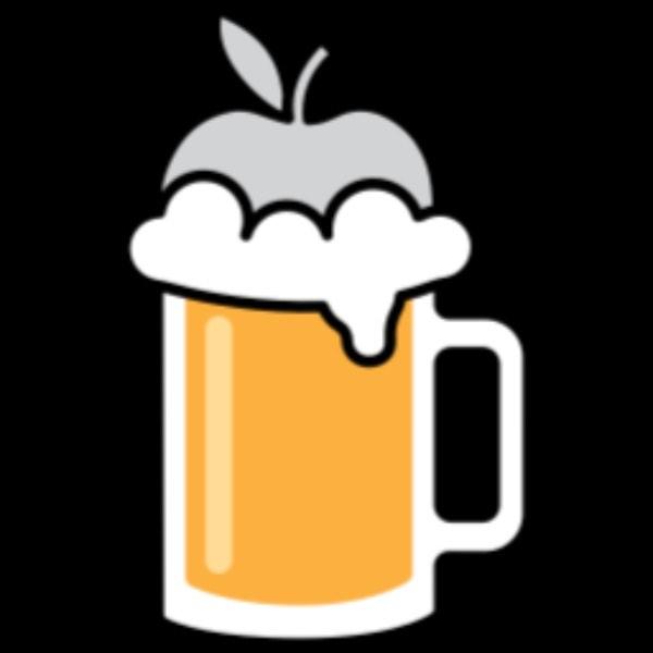 brew note