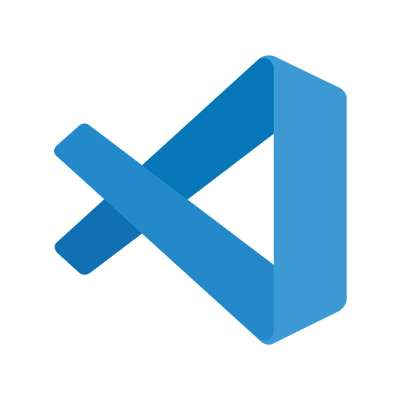 Visual Studio Code notes