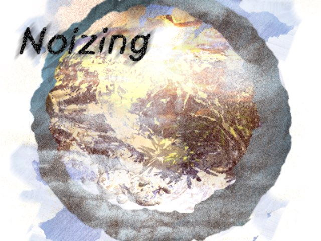 Noising
