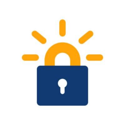 letsencrypt 와일드 카드 도메인 추가/갱신
