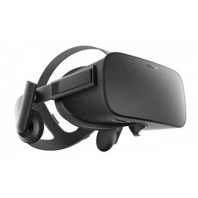 VR 디바이스는 아직 끌리지 않는다.