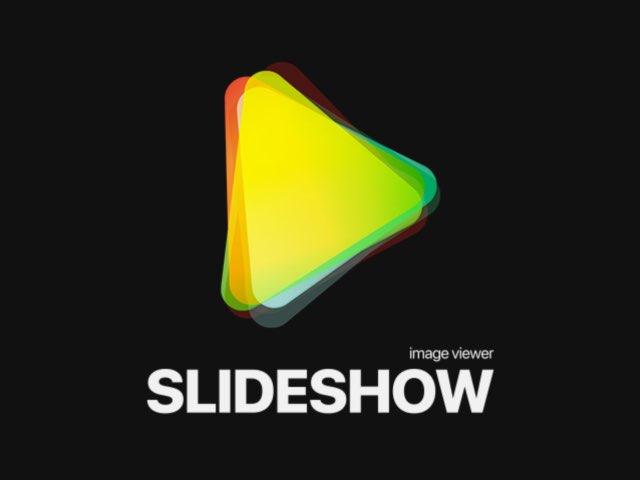 "Project ""Slideshow"""